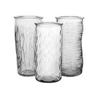 Containers & Vases